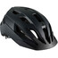 Bontrager Solstice MIPS CE - Casco de bicicleta Hombre - negro